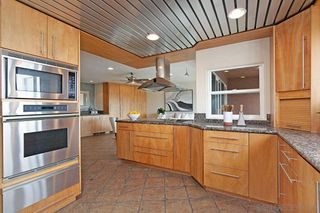 Photo 21: PACIFIC BEACH House for sale : 5 bedrooms : 2409 Geranium in San Diego