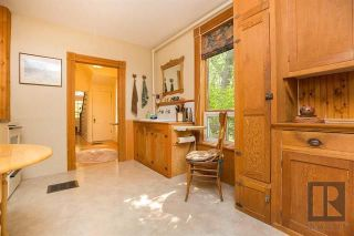 Photo 9: 59 Scotia Street in Winnipeg: Scotia Heights Residential for sale (4D)  : MLS®# 1822234