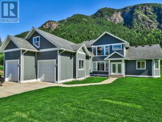Photo 2: LOT 181-10 LITTLE SHUSWAP LAKE ROAD in Chase: House for sale : MLS®# 153331