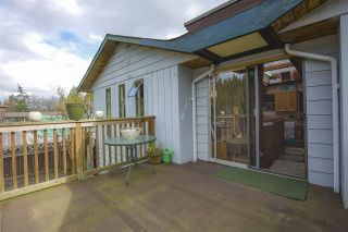 Photo 33: 10485 155A Street in Surrey: Guildford House for sale (North Surrey)  : MLS®# R2554647