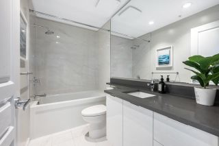 """Photo 10: 612 9388 TOMICKI Avenue in Richmond: West Cambie Condo for sale in """"ALEXANDRA COURT"""" : MLS®# R2620282"""
