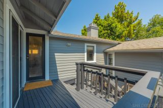 Photo 43: MISSION HILLS House for sale : 3 bedrooms : 3643 Kite St in San Diego