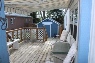 Photo 4: 115 Home Bay: High River Mobile for sale : MLS®# A1144428