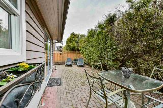 """Photo 9: 5077 JASKOW Drive in Richmond: Lackner House for sale in """"Redwood Park"""" : MLS®# R2545993"""
