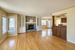 Photo 3: 7 Laneham Place SW in Calgary: North Glenmore Park Detached for sale : MLS®# A1097767