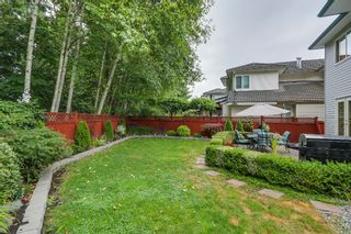 Photo 20: 1229 AMAZON Drive in Port Coquitlam: Riverwood House for sale