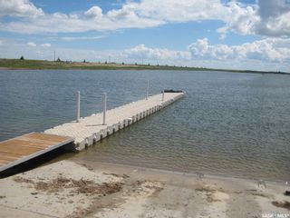 Photo 1: 39 Sunset Acres Lane in Last Mountain Lake East Side: Lot/Land for sale : MLS®# SK815514