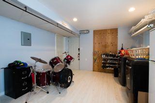 Photo 23: 5329 9 Avenue in Delta: Tsawwassen Central House for sale (Tsawwassen)  : MLS®# R2623796