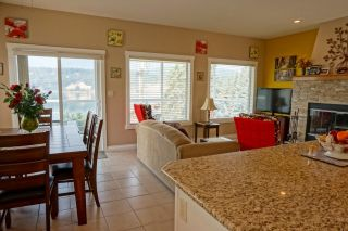 Photo 7: 1729 3RD AVENUE in Invermere: House for sale : MLS®# 2459985
