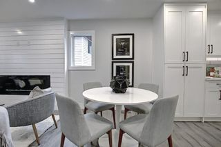 Photo 8: 428 Queensland Place SE in Calgary: Queensland Detached for sale : MLS®# A1123747
