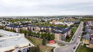 Photo 36: 205 14604 125 Street in Edmonton: Zone 27 Condo for sale : MLS®# E4263748
