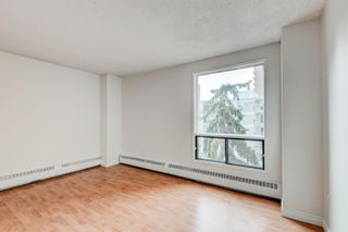 Photo 17: 401 1334 14 Avenue SW in Calgary: Beltline Apartment for sale : MLS®# A1104033