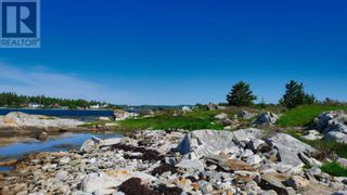 Photo 16: Lot Maiden Hair Island in Lahave Islands: Vacant Land for sale : MLS®# 202114713