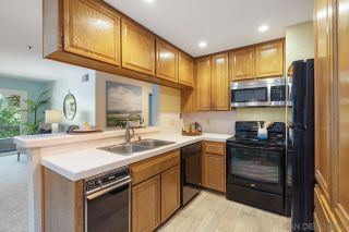 Photo 13: MISSION VALLEY Condo for sale : 2 bedrooms : 5765 Friars Rd #177 in San Diego