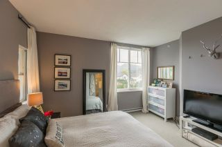 Photo 14: 9 1800 MAMQUAM Road in Squamish: Garibaldi Estates 1/2 Duplex for sale : MLS®# R2002383