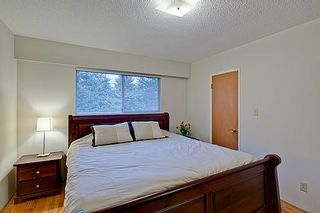 Photo 9: 830 E 29TH Street in North Vancouver: Lynn Valley House for sale : MLS®# V934540
