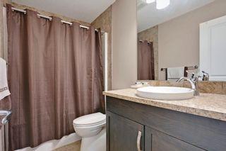 Photo 12: 181 Auburn Glen Manor in Calgary: House for sale : MLS®# C4010685
