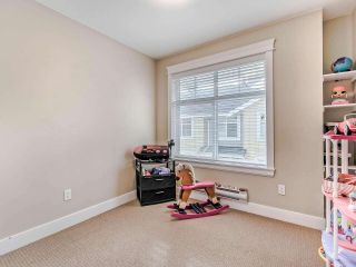 """Photo 29: 17 17171 2B Avenue in Surrey: Pacific Douglas Townhouse for sale in """"Augusta"""" (South Surrey White Rock)  : MLS®# R2539567"""