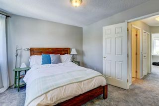 Photo 16: 26 Harvest Rose Place NE in Calgary: Harvest Hills Detached for sale : MLS®# A1124460