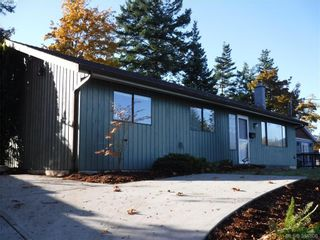 Photo 2: 2350 Christan Dr in SOOKE: Sk Broomhill House for sale (Sooke)  : MLS®# 773449