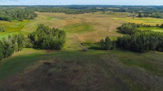Photo 43: 1114A Highway 16: Rural Parkland County House for sale : MLS®# E4260239