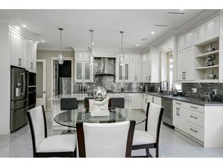 Photo 13: 9094 ALEXANDRIA Crescent in Surrey: Queen Mary Park Surrey House for sale : MLS®# R2551441