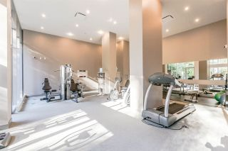 """Photo 18: 2605 7090 EDMONDS Street in Burnaby: Edmonds BE Condo for sale in """"REFLECTIONS"""" (Burnaby East)  : MLS®# R2212575"""