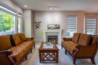 "Photo 11: 12638 HAMPTON Court in Surrey: West Newton House for sale in ""HAMPTON BLVD"" : MLS®# R2613727"