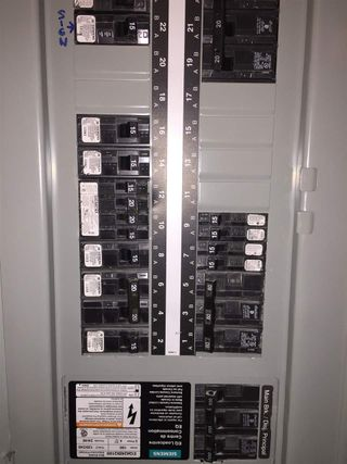 Photo 8: 103 7445 FRONTIER Street: Pemberton Retail for lease : MLS®# C8035806