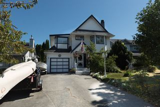 Photo 29: 12146 234 Street in Maple Ridge: East Central House for sale : MLS®# R2202425