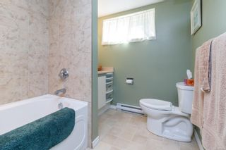 Photo 22: 3640 CRAIGMILLAR Ave in : SE Maplewood House for sale (Saanich East)  : MLS®# 873704