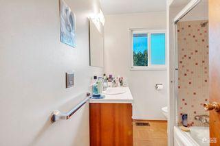 Photo 14: 12515 97 Avenue in Surrey: Cedar Hills House for sale (North Surrey)  : MLS®# R2620978
