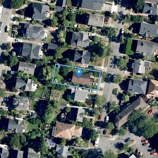 Photo 49: 126 Joseph St in : Vi Fairfield East House for sale (Victoria)  : MLS®# 884762
