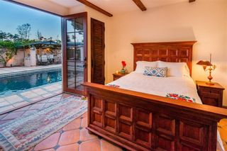 Photo 16: RANCHO SANTA FE House for sale : 8 bedrooms : 16738 Zumaque