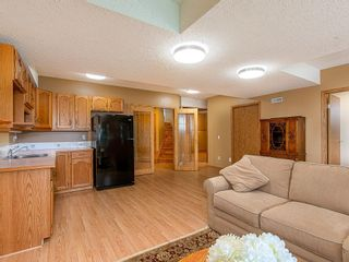 Photo 28: 32 HARVEST OAK Drive NE in Calgary: Harvest Hills Detached for sale : MLS®# C4262897