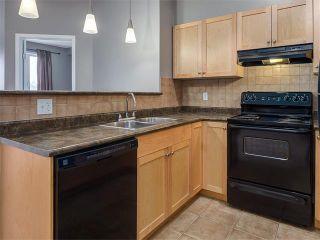 Photo 3: 2216 1140 TARADALE Drive NE in Calgary: Taradale Condo for sale : MLS®# C4069466