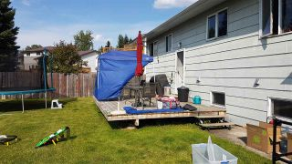 Photo 2: 7795 THOMPSON Drive in Prince George: Parkridge House for sale (PG City South (Zone 74))  : MLS®# R2395921