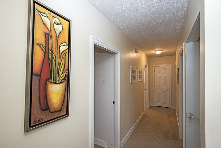 Photo 13: Photos: 686 LINTON Street in Coquitlam: Central Coquitlam House for sale : MLS®# R2047340