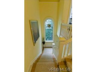 Photo 8: 1376 Craigdarroch Rd in VICTORIA: Vi Rockland House for sale (Victoria)  : MLS®# 507180