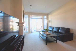 Photo 8: 313 2280 WESBROOK MALL in Vancouver: University VW Condo for sale (Vancouver West)  : MLS®# R2568349