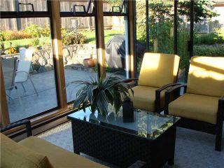 Photo 1: 5791 Goldenrod Crescent in Tsawwassen: Home for sale : MLS®# V844045