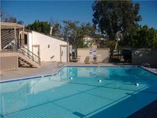 Photo 22: TIERRASANTA Condo for sale : 4 bedrooms : 5228 Marigot in San Diego