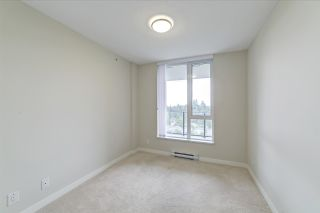 """Photo 9: 901 3100 WINDSOR Gate in Coquitlam: New Horizons Condo for sale in """"The Lloyd by Polygon"""" : MLS®# R2405510"""