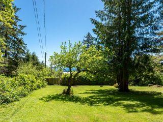 Photo 22: 1304 Midden Rd in COMOX: CV Comox Peninsula House for sale (Comox Valley)  : MLS®# 830342