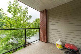 "Photo 9: 210 2233 MCKENZIE Road in Abbotsford: Central Abbotsford Condo for sale in ""Latitude"" : MLS®# R2588204"