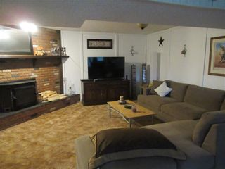 Photo 27: 32312 RR 44 Mountain View County: Rural Mountain View County Detached for sale : MLS®# C4301277