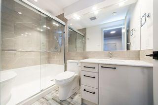 Photo 44: 2728 Wheaton Drive in Edmonton: Zone 56 House for sale : MLS®# E4255311
