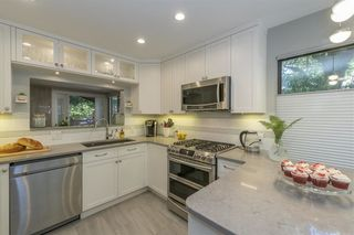 Photo 2: 4651 GARDEN GROVE DRIVE in Burnaby: Greentree Village Townhouse for sale (Burnaby South)  : MLS®# R2495980