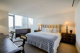 Photo 24: 2904 667 HOWE Street in Vancouver: Downtown VW Condo for sale (Vancouver West)  : MLS®# R2569709