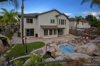 Photo 24: Residential for sale : 5 bedrooms : 1392 S Creekside in Chula Vista
